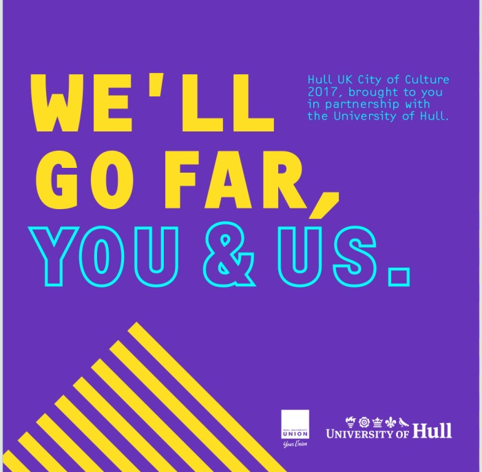 25172 University of Hull Welcome Fest 4