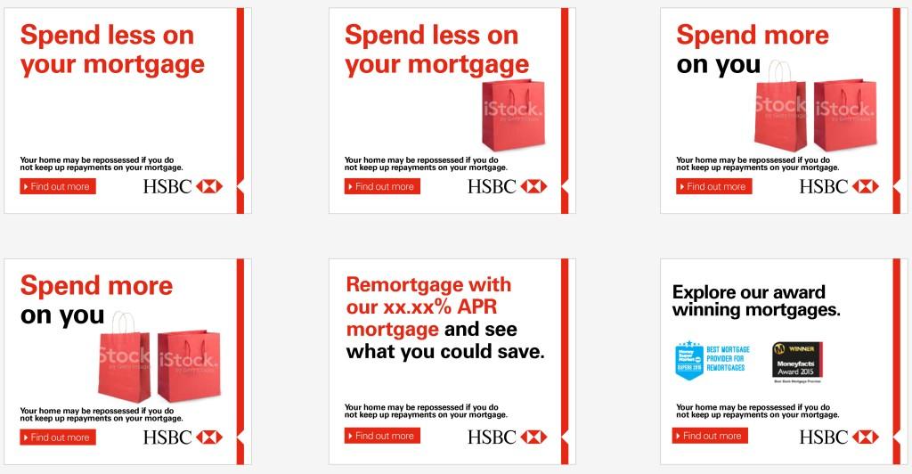 hsbc mortgages 3