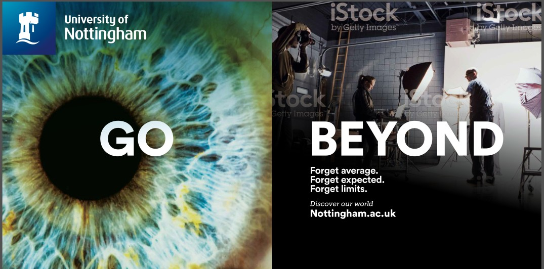 nottingham-go-beyond
