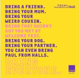 25172-university-of-hull-welcome-fest-1