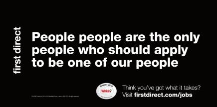 people-people-1